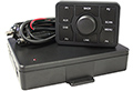 AUTOLEADS ADD ON DAB RECEIVER