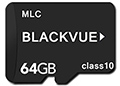 64GB MICRO SD CARD