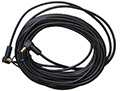 20M COAX TRUCK CABLE