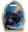CNK10A 10 G WIRING KIT