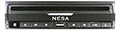 NESA DIN DVD PLAYER
