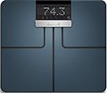 INDEX SMART SCALE BLK