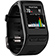 /productimages/garmin-vivoactive-hr-blk--xl/garmin-vivoactive-hr-blk--xl-55.jpg
