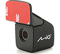 MIVUE A20 REAR CAM ADD-ON