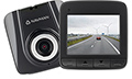 NAVMAN N50 DASHCAM