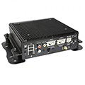 E42 1TB 4 CHANNEL DVR