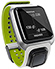 /productimages/tomtom-golfer-gps-watch-/tomtom-golfer-gps-watch--55.jpg